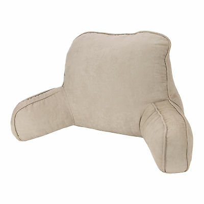 NEW Oatmeal Easy Rest Back Rest Pillow - Easy Rest,Pillows