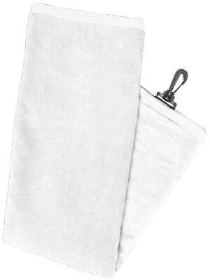 SLX Golf Cotton Towel
