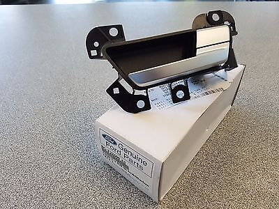 Genuine Ford RH Inner Door Handle FG FG MkII FG-X XR XT Base Ute