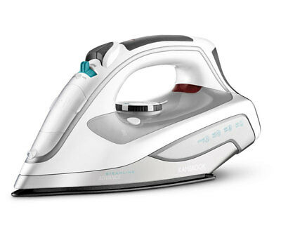 NEW Kambrook - KI735 - Steamline Advance Steam Iron from Bing Lee