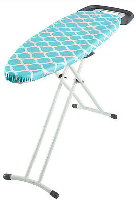 NEW Sunbeam - SB4400 - Mode     Ironing Board from Bing Lee