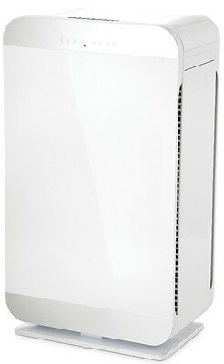 NEW Cli-mate - CLI-AP60 - Air Purification System from Bing Lee