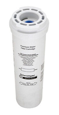 NEW Fisher & Paykel - 836848 - Water Filter Cartridge from Bing Lee