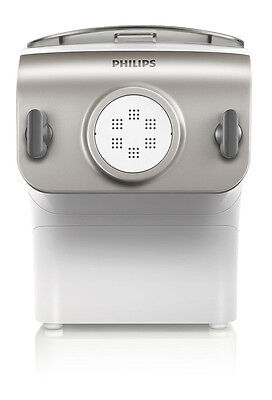 NEW Philips - HR2357/06 - Noodle & Pasta Maker from Bing Lee