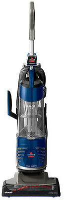 NEW Bissell - 2177F - Lift Off Pet Vacuum from Bing Lee