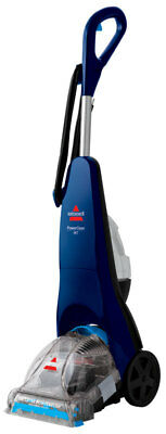 NEW Bissell - 1285K - PowerClean Pet from Bing Lee