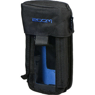 Zoom PCH-4n Protective Case for Zoom H4n - DJ City Australia