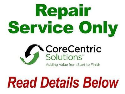 Maytag 33002959 Laundry Dryer Control REPAIR SERVICE