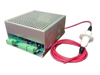 New 40W Co2 Laser Power Supply