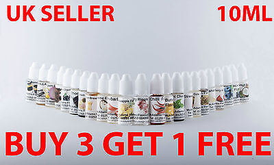 Flavour 35 + Flavours Diacetyl Free
