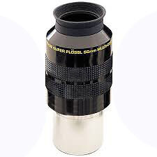 """Meade Series 4000 Super Wide Angle 32mm 2"""""""