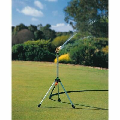 POPE Raintower Tripod Sprinkler 1010565
