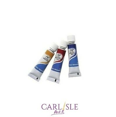 Art Prism Watercolour Paints