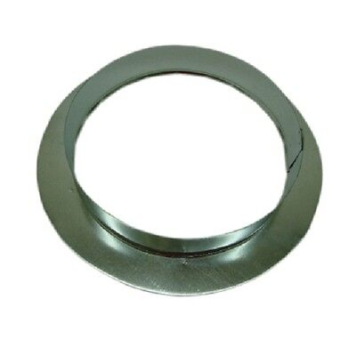 Ring Adapter 12''