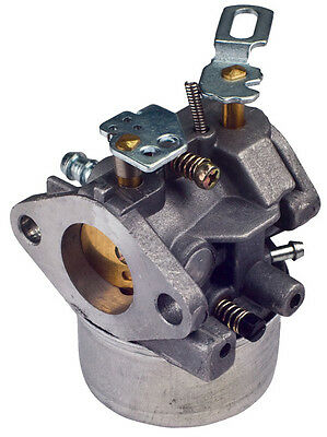 Toro 824 824 XL 828 Snowthrower Carb Carburetor Replaces 632334A FREE Shipping