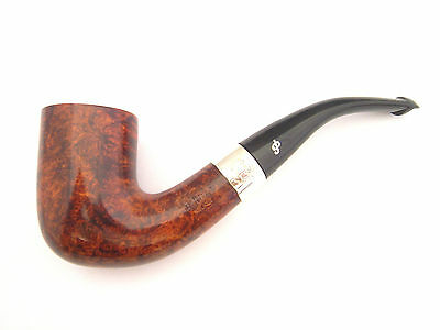 Peterson Pipe Sherlock Holmes The Rathbone (9mm Filter)