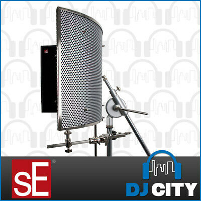 sE Electronics RF Reflexion Filter Pro Vocal Booth
