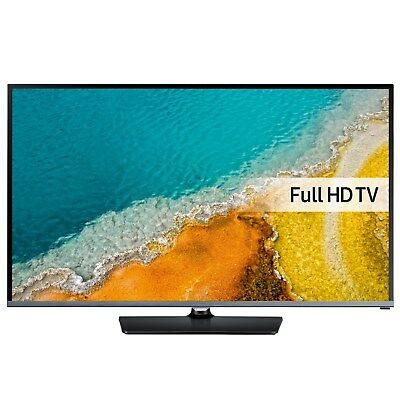 Samsung UE22K5000 22 Inch Full HD LED TV UE22K5000AKXXU