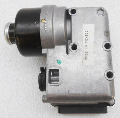 New OEM 1996-1997 Ford Mustang Cruise Control Servo Minor Chip