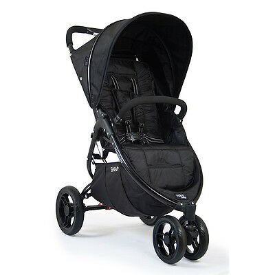 Valco Baby Snap 3 Stroller - NEW