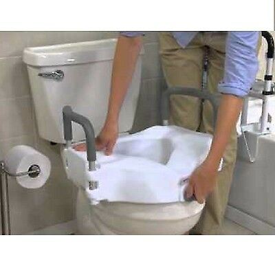 Toilet Seats Mobility Furniture Amp Fixtures Medical