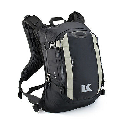 Kriega Backpack - R15
