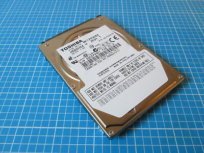 "120GB 5400RPM SATA 2.5"" HDD Hard Drive for Sony PS3, Laptops, Macbooks etc"