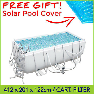 Bestway Lay Z Spa Vegas AirJet, Inflatable Portable Outdoor Spa Hot Tub