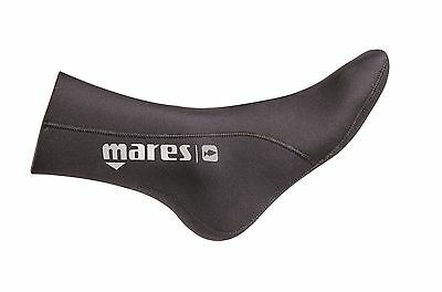 Mares Neoprensocken FLEX 30 Ultrastretch Socks