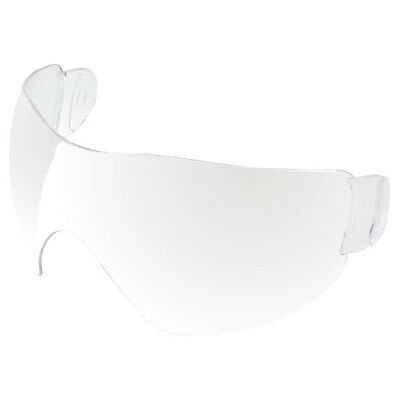New Save Phace SUM Sport Goggles Mask Anti-Fog Replacement Lens - Clear