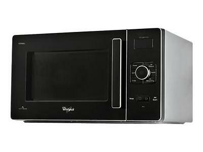 Forno a microonde Whirlpool Gt286/sl GT286/SL