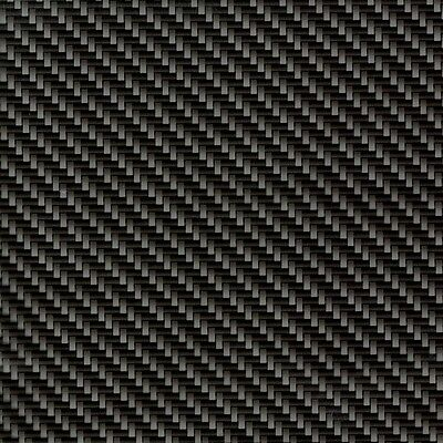 Hard Carbon Hydrographics Film - Check Shipping Details