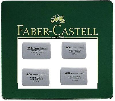 Faber Castell Kneadable Artists' Eraser