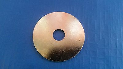 Edlund Replacement Washer  For #1 Gear Can Opener ( One Each ) Kt 1100/g003