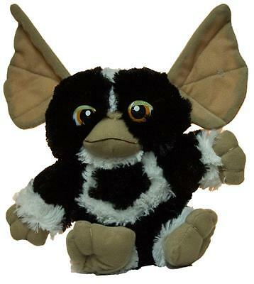 Gremlins 12 Inch Super Soft Stripe Mogwai Plush Toy