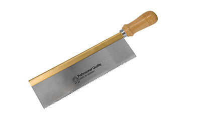 Dovetail Saw - Kirschen Two Cherries - Quality German Made