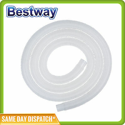 Bestway Flowclear 32mm Replacement Hose - 3m Long - 58369