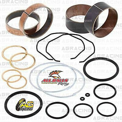 All Balls Fork Bushing Kit For Yamaha WR 426F 2000 00 Motocross Enduro New