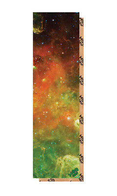 MOB Space Out Two 9x33 Griptape