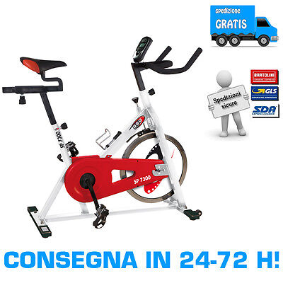 Bsq Sp7300 Bike Da Spinning Indoor Cycling Bici Per Spinbike Cyclette High Power