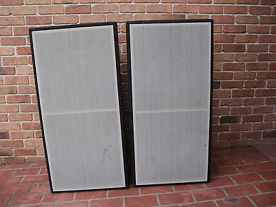 """Pair Professional Stage, Hall, PA, Studio, Concert SPEAKERS Big Horn + 12"""" & 15"""""""