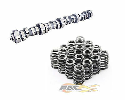 Comp Cams 54-601-11 Gm Ls 4.8 5.3 5.7 6.0 Thumpr Camshaft & Valve Spring Kit