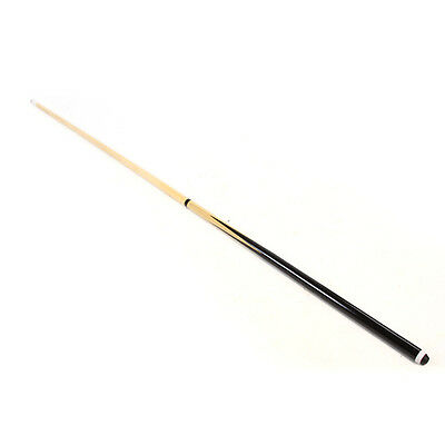 2-tlg. Billardqueue Set Billard Queue Billardqueue Billiard Cue Zubehör Tasche