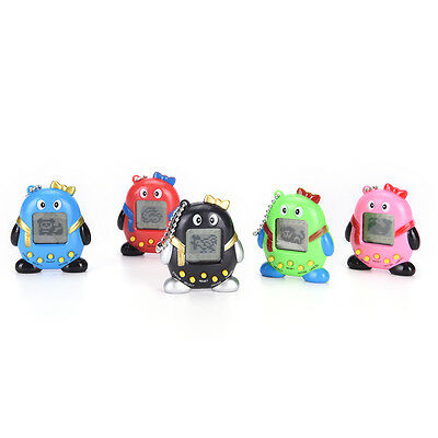 Electronic Pets, Powered Toys, Toys, Hobbies • 2,019 Items ...