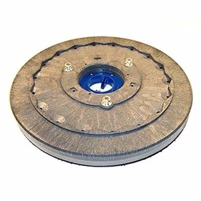 "Viper VF82057 19"" OEM Pad Driver for Viper Fang 20, 20HD 20"" Floor Scrubbers"