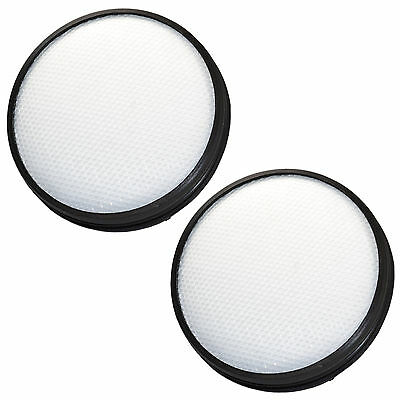 2-Pack Washable Primary Filter Assembly for Hoover WindTunnel Air, 3 Pro Series