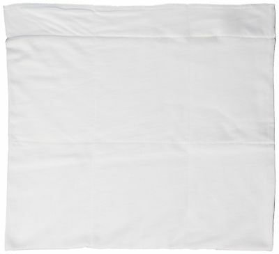 Thirsties Duo Hemp Prefold White Size One (6-18 lbs) Size One... , Free Shipping