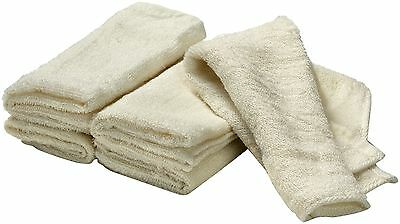 Prince Lionheart 9400 Warmies Reusable Cloth Wipes , Free Shipping