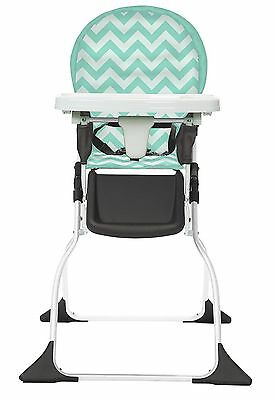 Cosco Simple Fold TM High Chair-Euro , Free Shipping