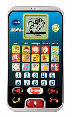 VTech Call and Chat Learning Phone , Free Shipping